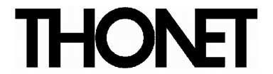 thonet-logo