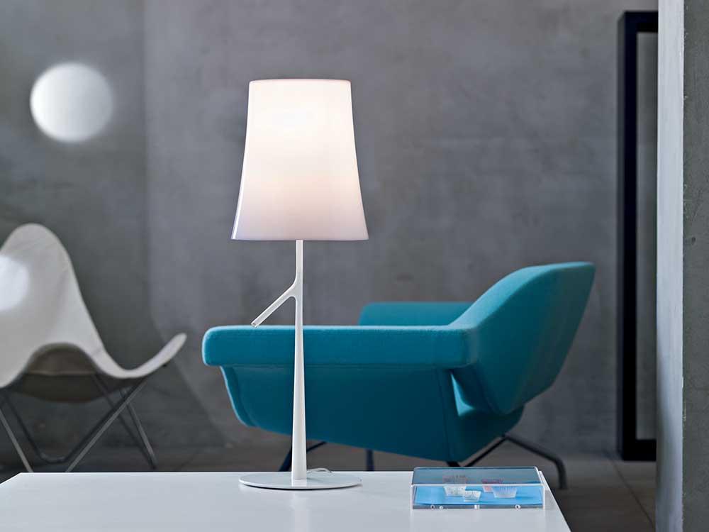 Birdie-tafellamp-sfeer-3