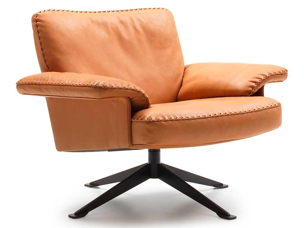De-Sede-DS-31-fauteuil