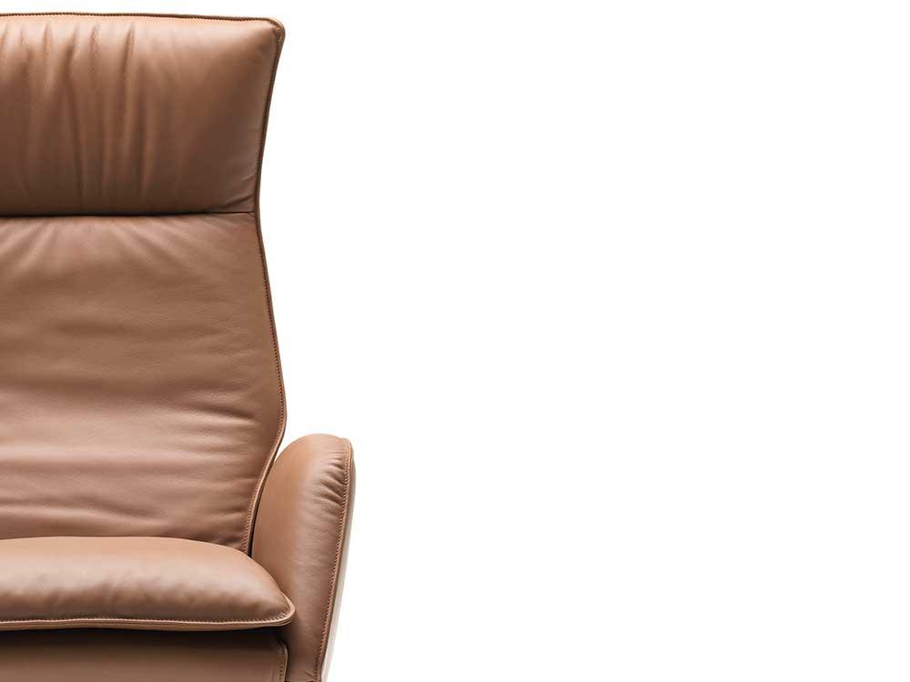 FSM-Aik-fauteuil-detail-2