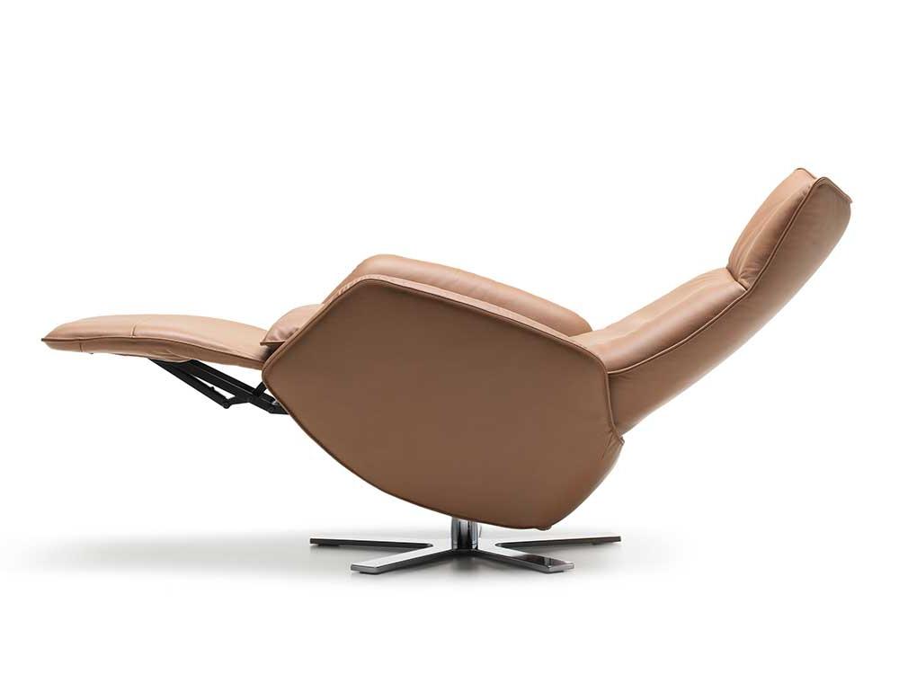 FSM-Aik-fauteuil-leer-bruin3