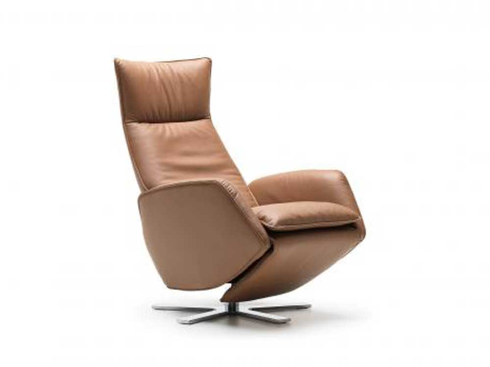 FSM-Aik-fauteuil-leer-bruin5