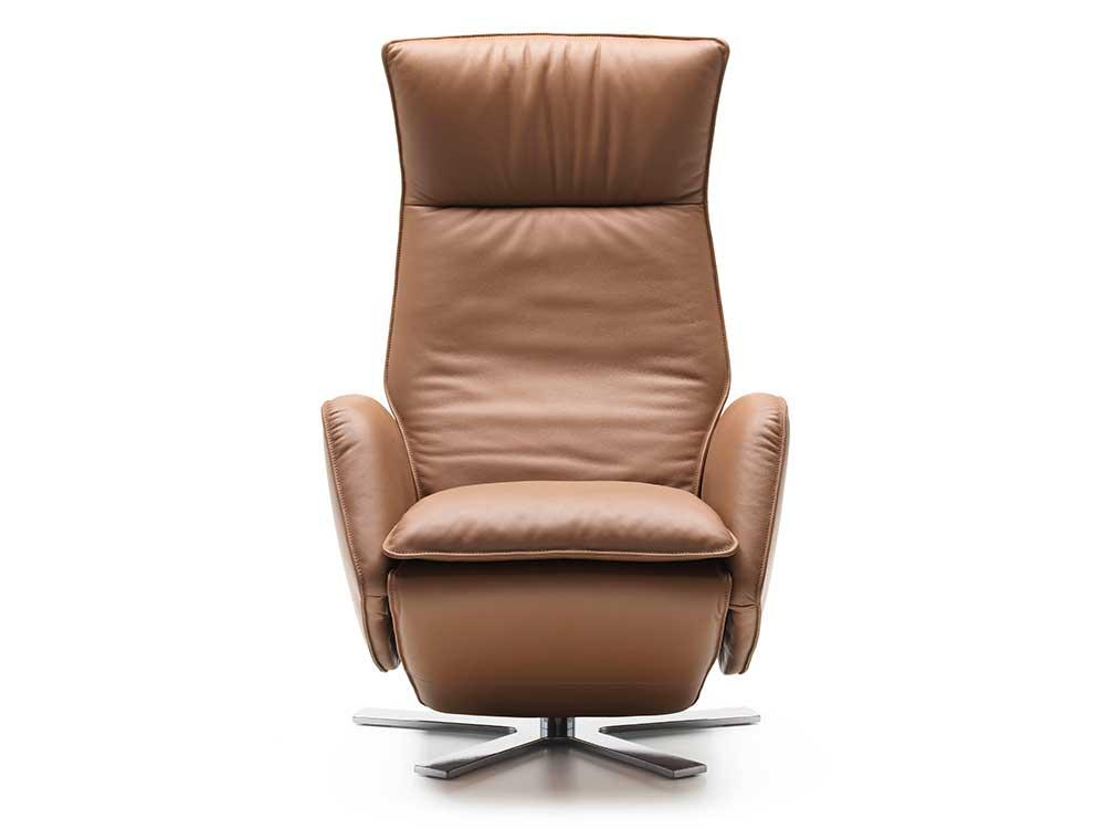 FSM-Aik-fauteuil