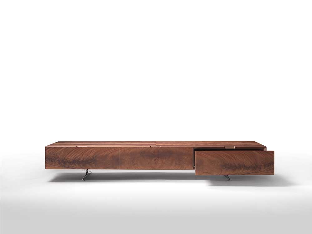 Flexform-piuma-dressoir-hout-3