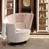 Giorgetti-arabella-fauteuil-stof-beige-wit-sfeer