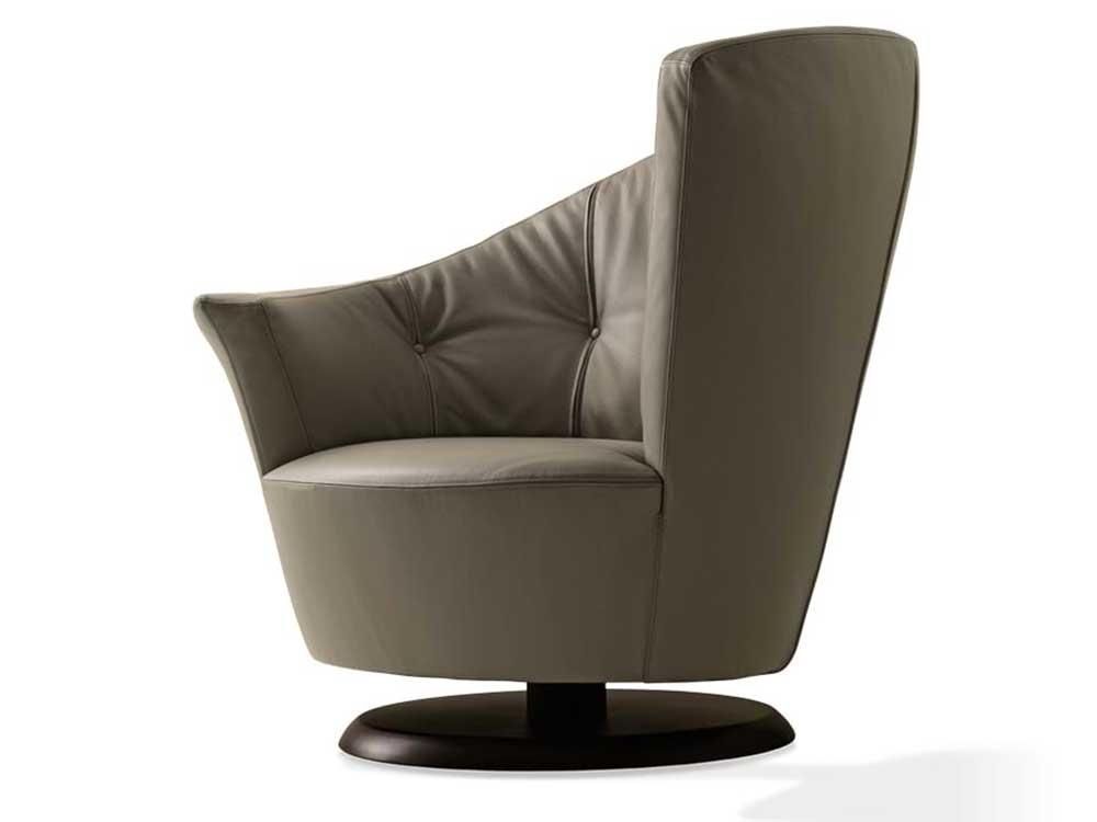 Giorgetti-arabella-fauteuil
