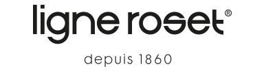 Ligne Roset logo voor web