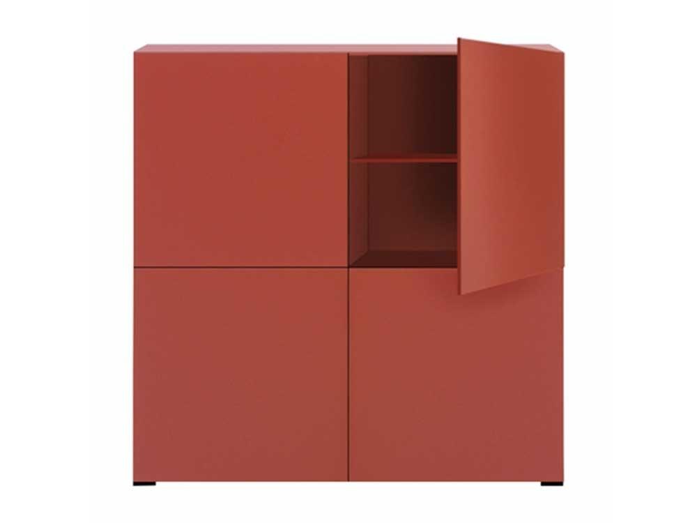 pastoe-next-kast-rood-deur