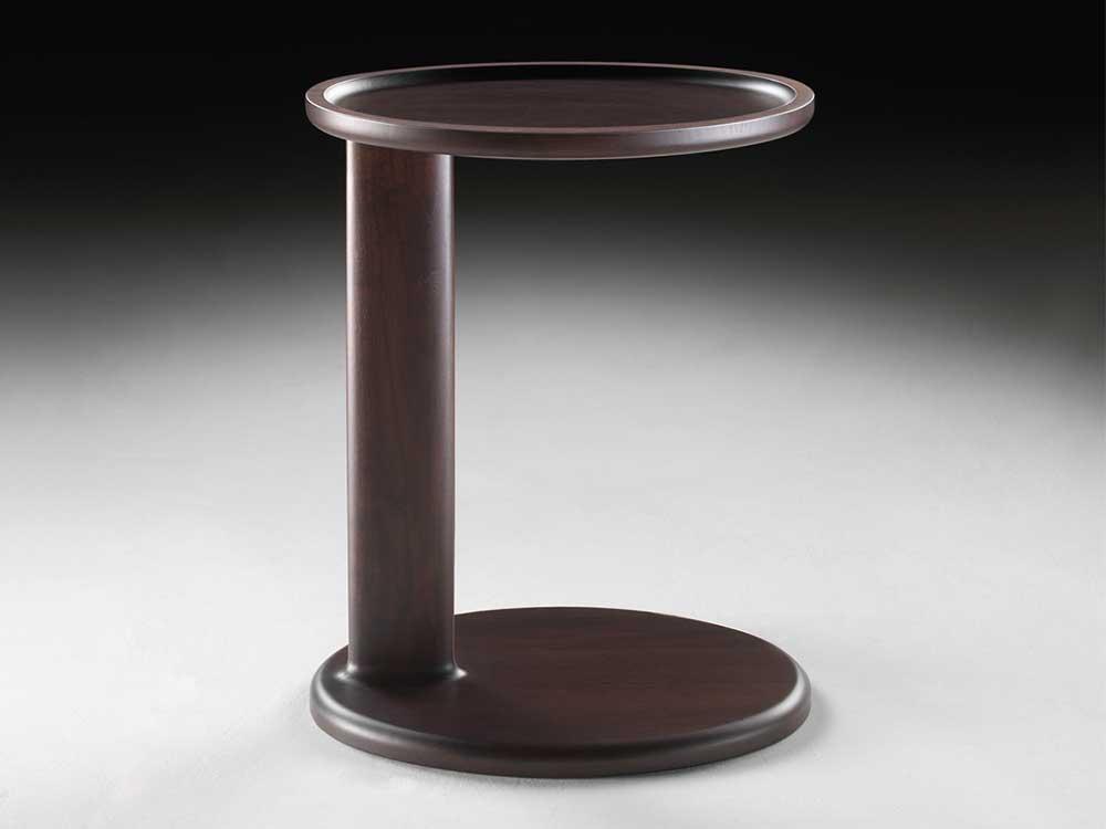 Flexform-Oliver-hout-bruin