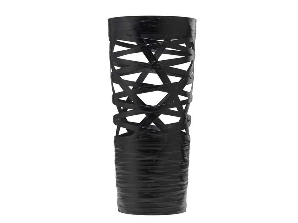 Foscarini-Tress-tafellamp-zwart-3