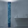 Foscarini-vloerlamp-blauw-sfeer