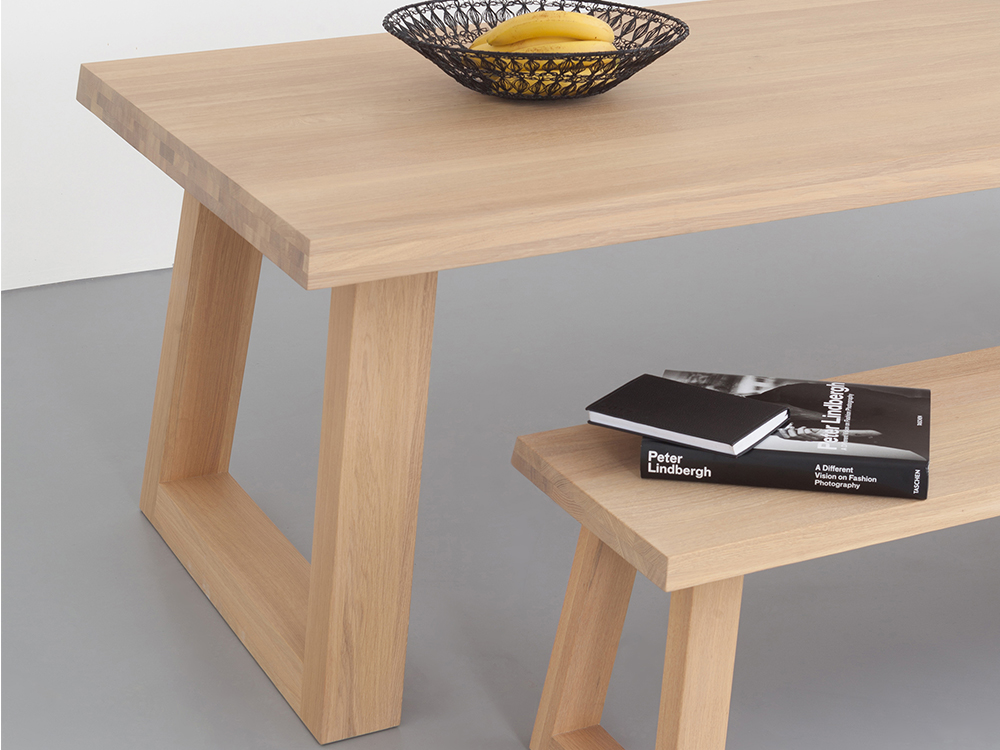 Odesi-Slide-eettafel-hout-naturel-detail
