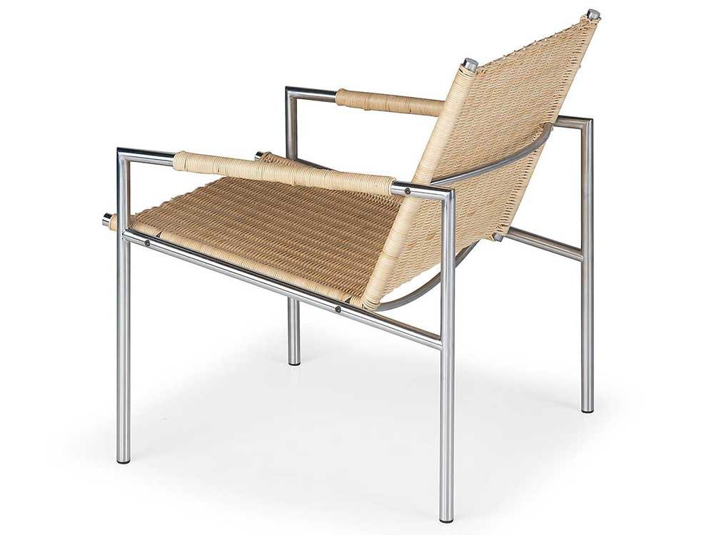 Spectrum-SZ01-fauteuil-pitriet-beige-2