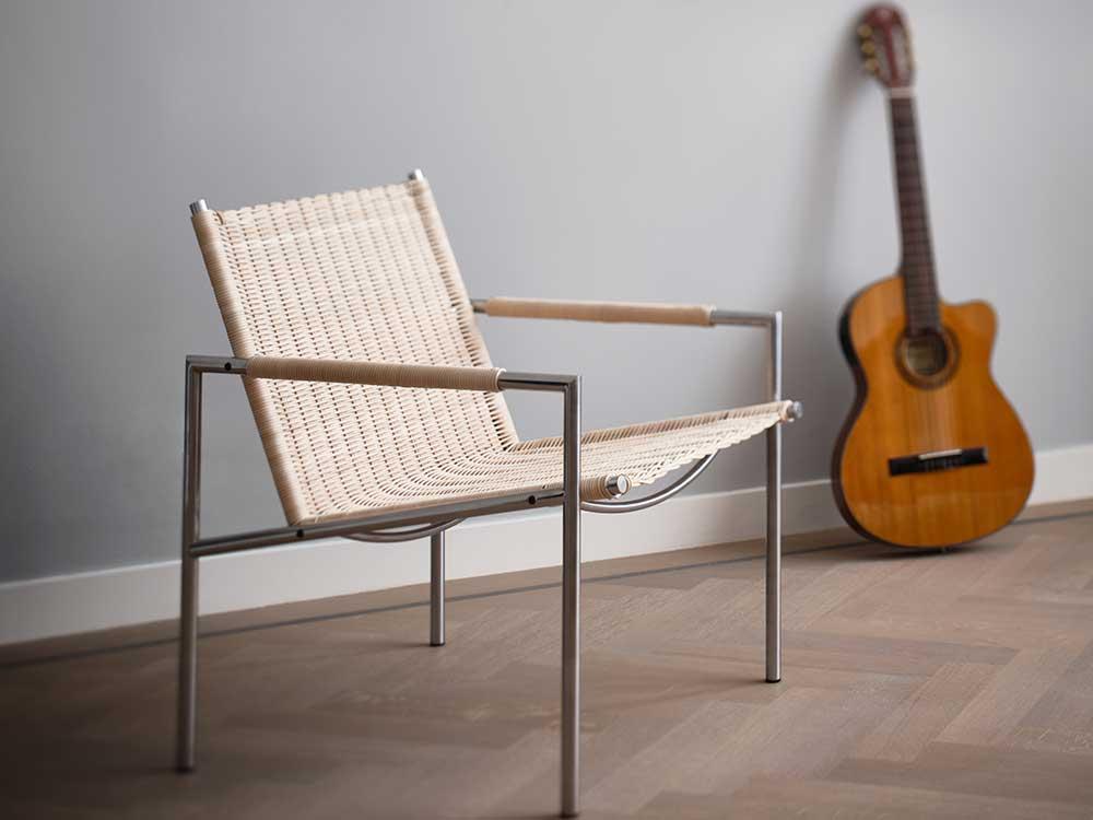 Spectrum-SZ01-fauteuil-pitriet-beige