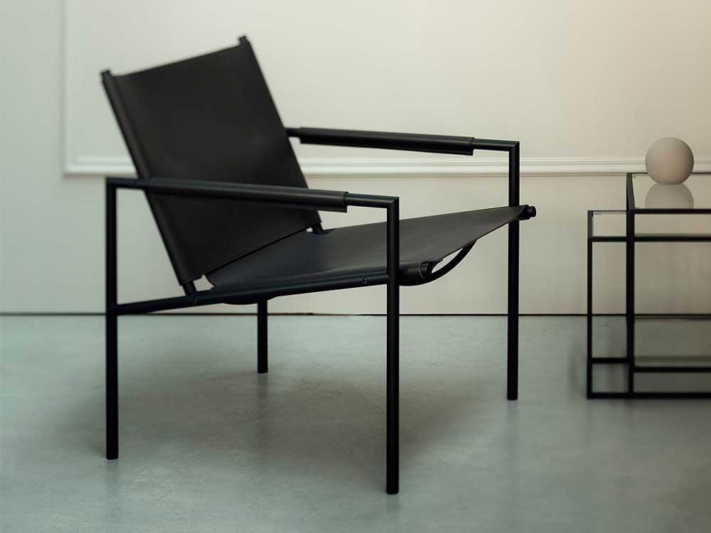 Spectrum-SZ02-fauteuil-zwart-leer