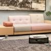 Vitra-Polder-Sofa-stof-nude-sfeer-2