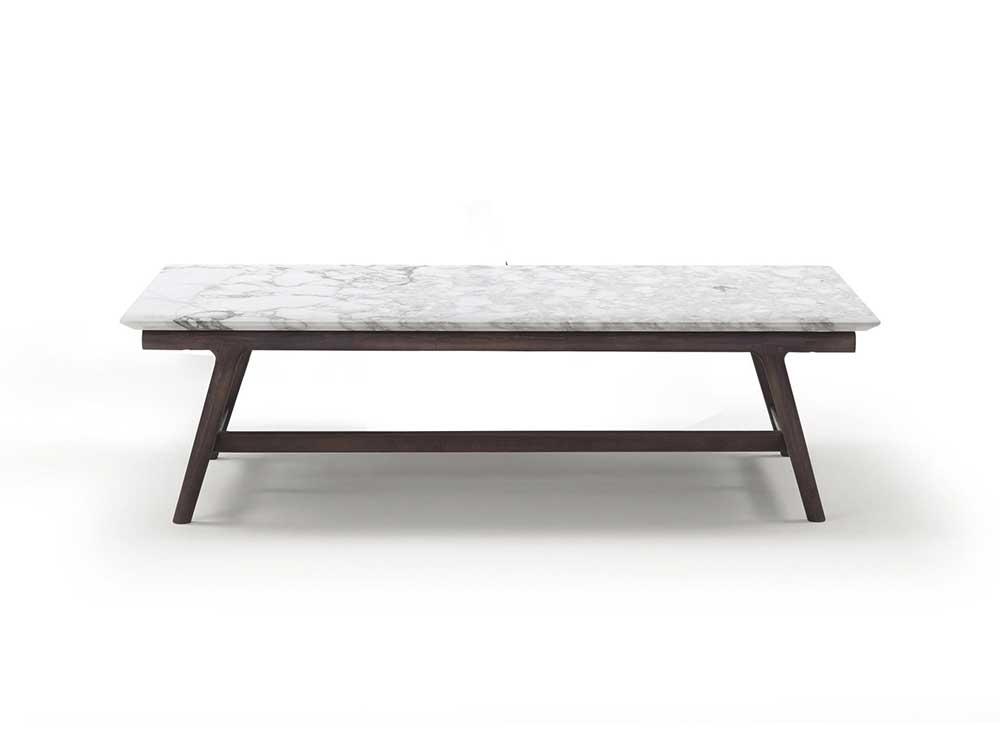 Flexform-salontafel-Giano-wit-marmer-2
