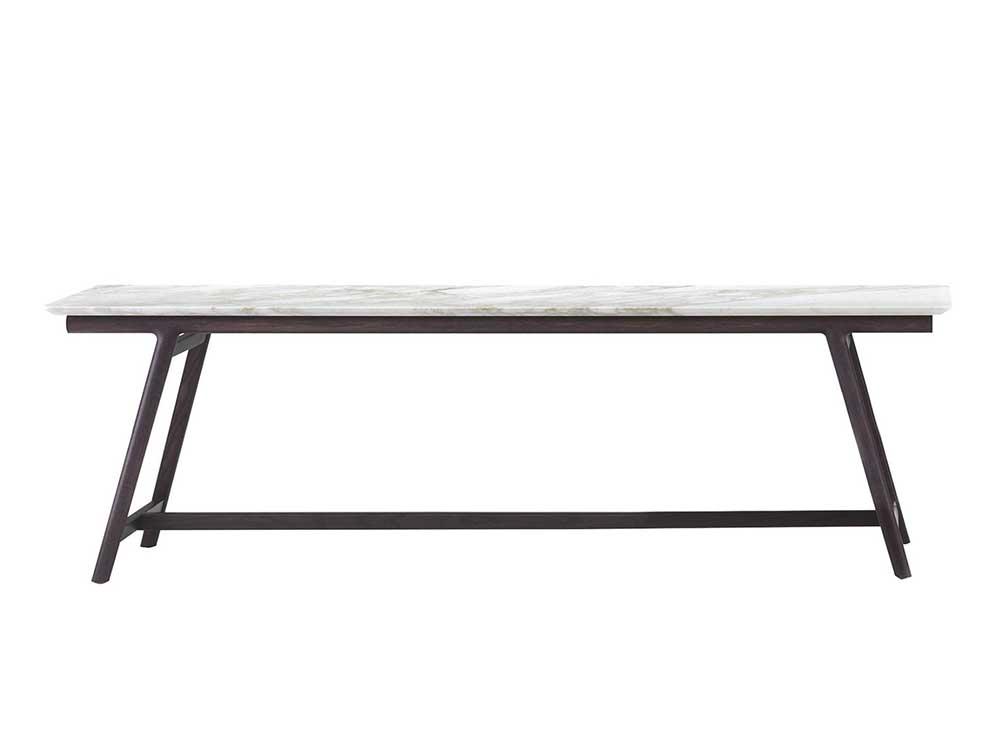 Flexform-salontafel-Giano-wit-marmer-3