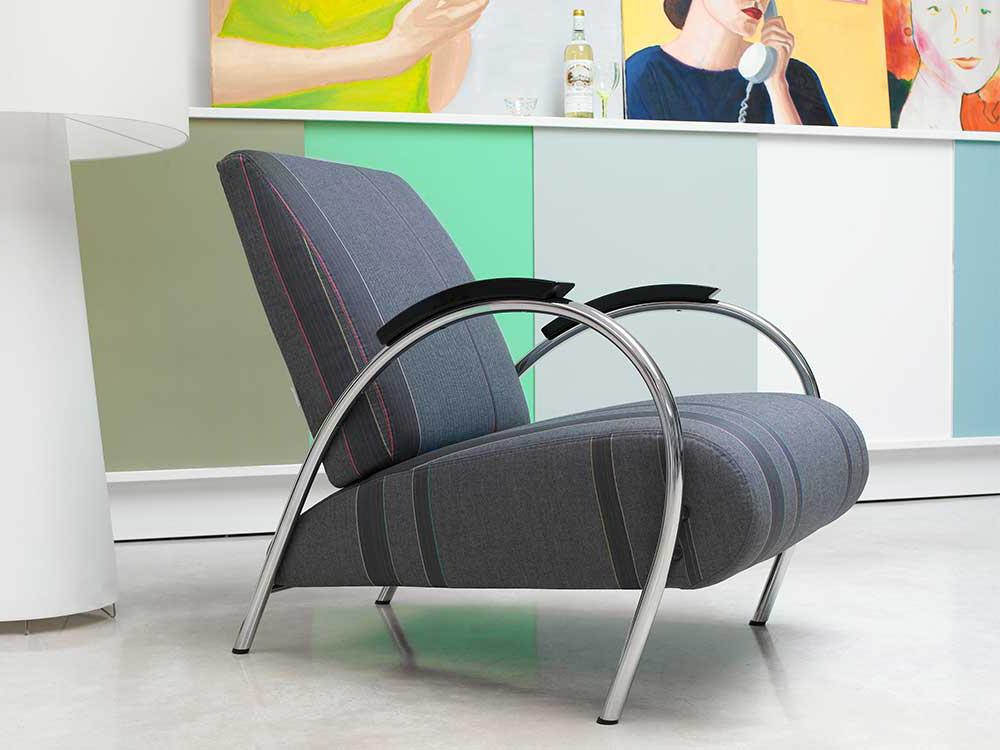 gelderland-5770-fauteuil