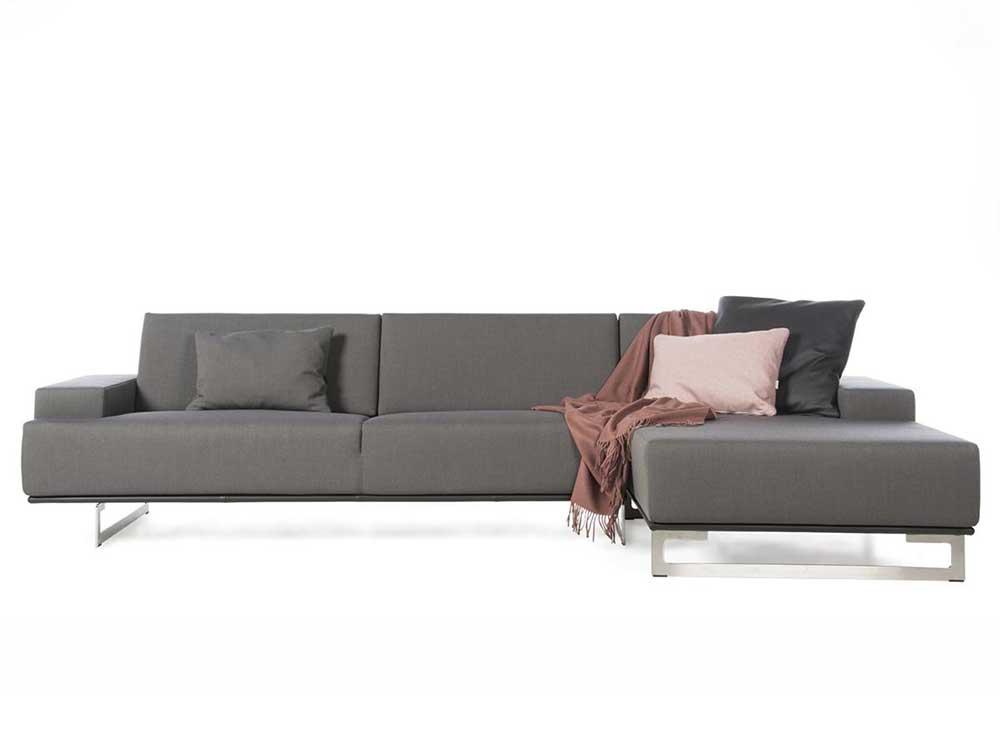 gelderland-embrace-7880-bank-grijs