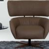 montis-george-fauteuil-sfeer