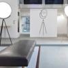 Flos-superloon-vloerlamp-sfeer-1