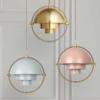 Gubi-multi-lite-hanglamp-licht-sfeer-3-kleuren