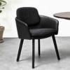 Arco-Laze-stoel-sfeerbeeld-1