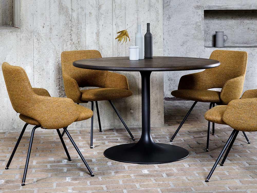 Artifort-Jima-stoel-sfeer-1
