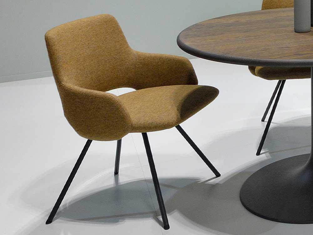 Artifort-Jima-stoel-sfeer