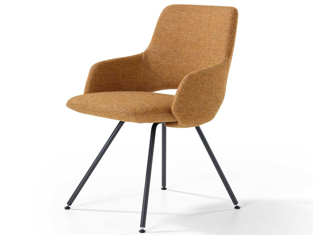 Artifort-Jima-stoel-vrijstaand.-1