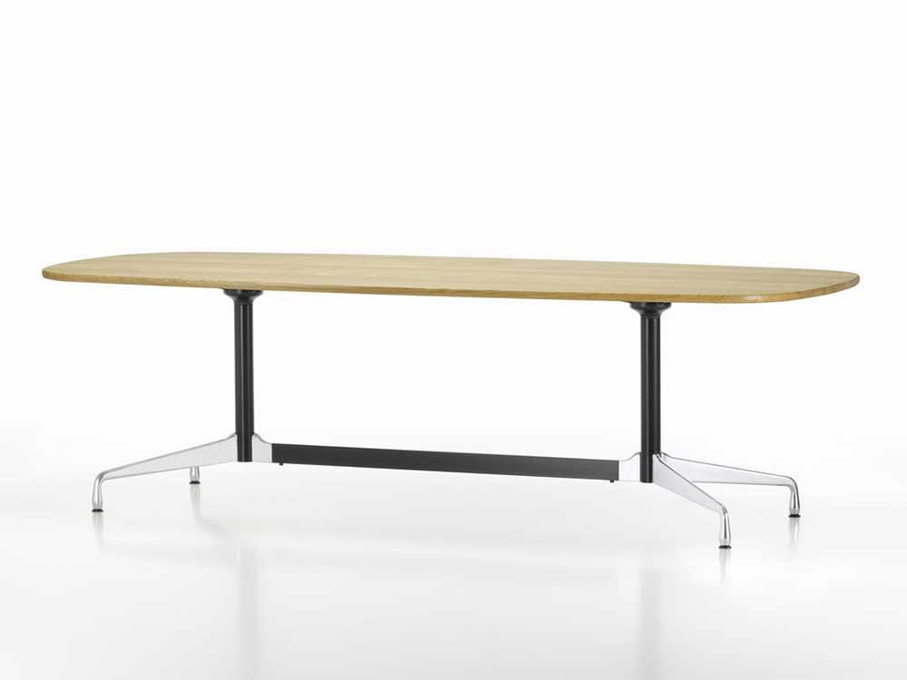 Vitra-segmented-tafel-hout-2