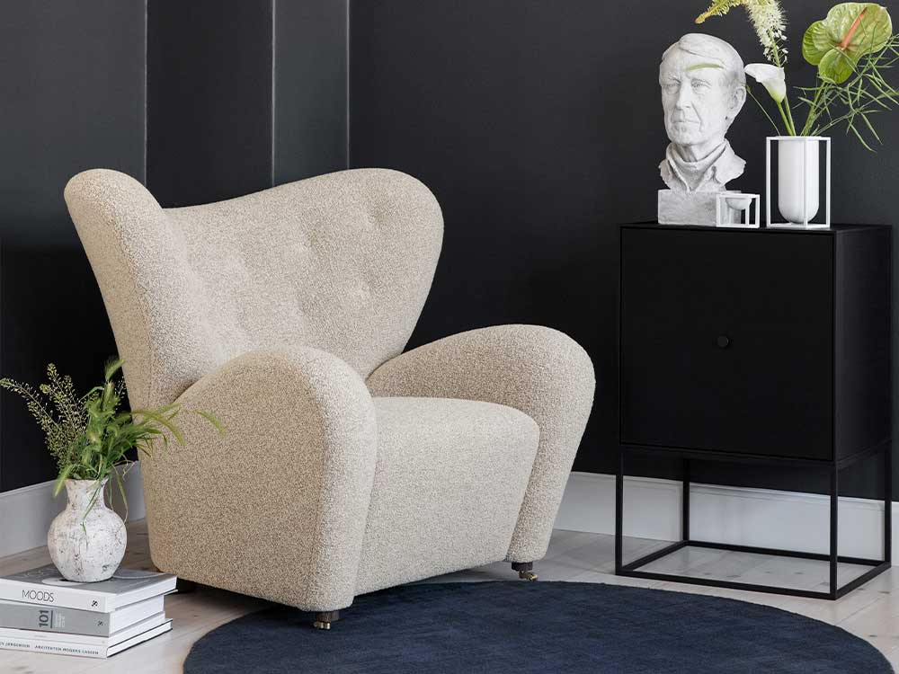By-Lassen-Tired-Man-Fauteuil-sfeer-3