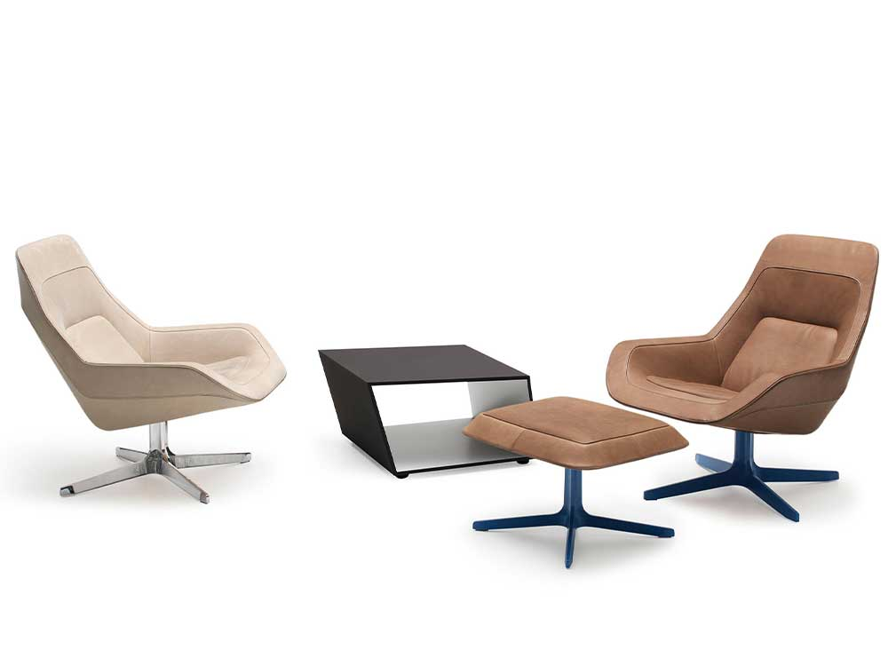 De-Sede-ds-144-Armchair-fauteuil-3