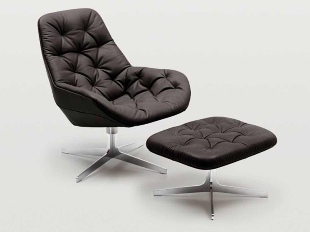 De-Sede-ds-144-Armchair-fauteuil-5