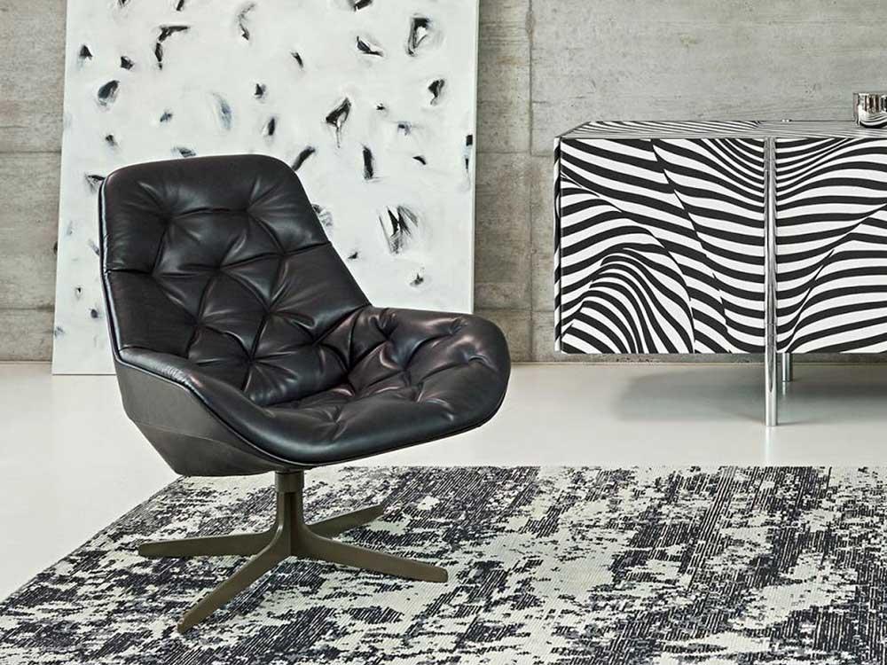 De-Sede-ds-144-Armchair-fauteuil-sfeer