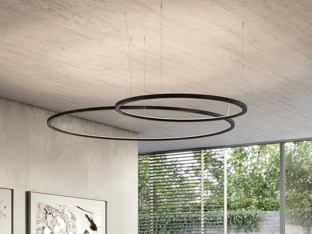 Jacco-Maris-Framed-lamp-sfeer-1
