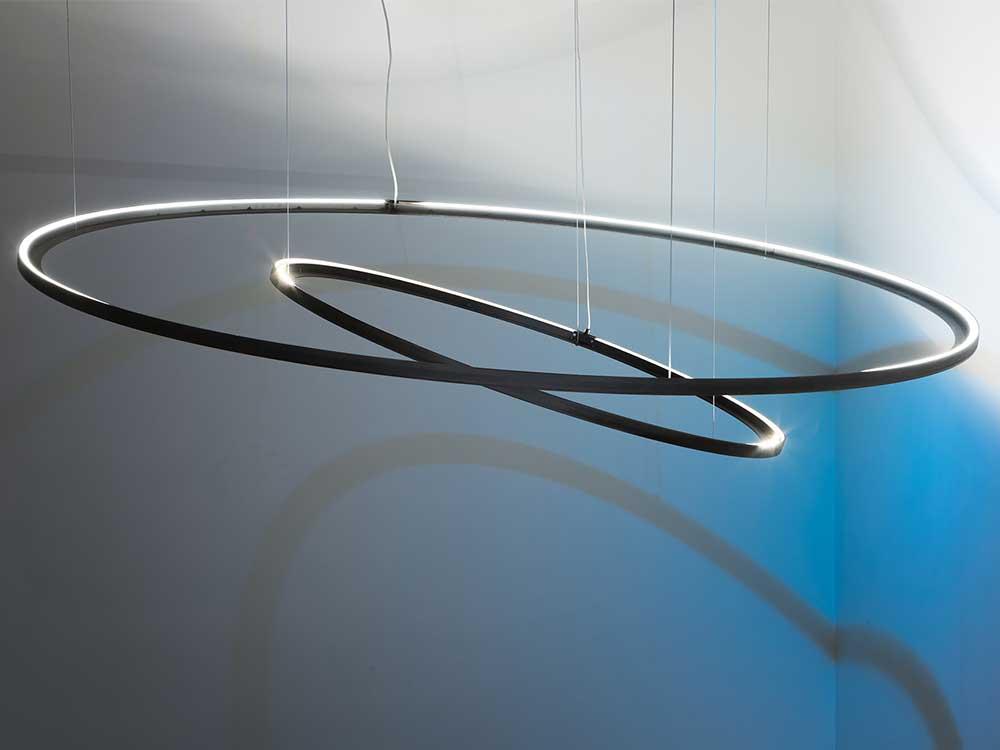 Jacco-Maris-Framed-lamp-sfeer-13