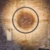 Jacco-Maris-Framed-lamp-sfeer-14