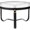 gubi-adnet-coffee-table-zwart-glas-leer