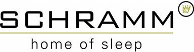 logo-schramm-voor-web