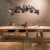 De-Sede-DS777-tafel-sfeer