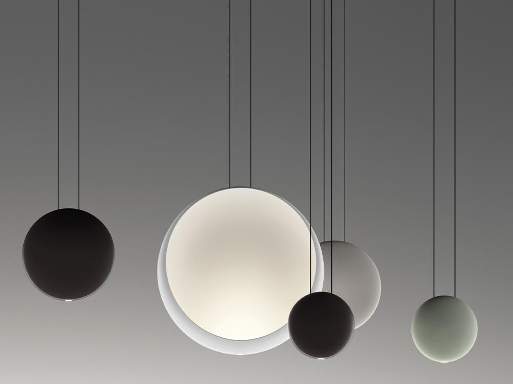 cilo-vibia-cosmos-hanglamp