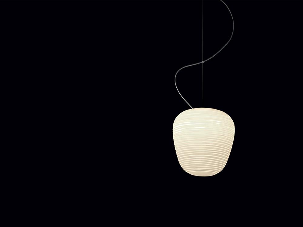 rituals-hanglamp-foscarini-cilo