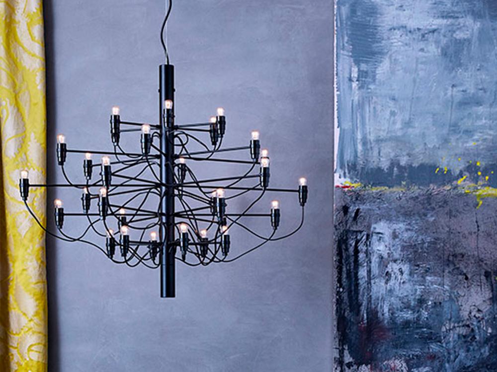 2097-hanglamp-flos
