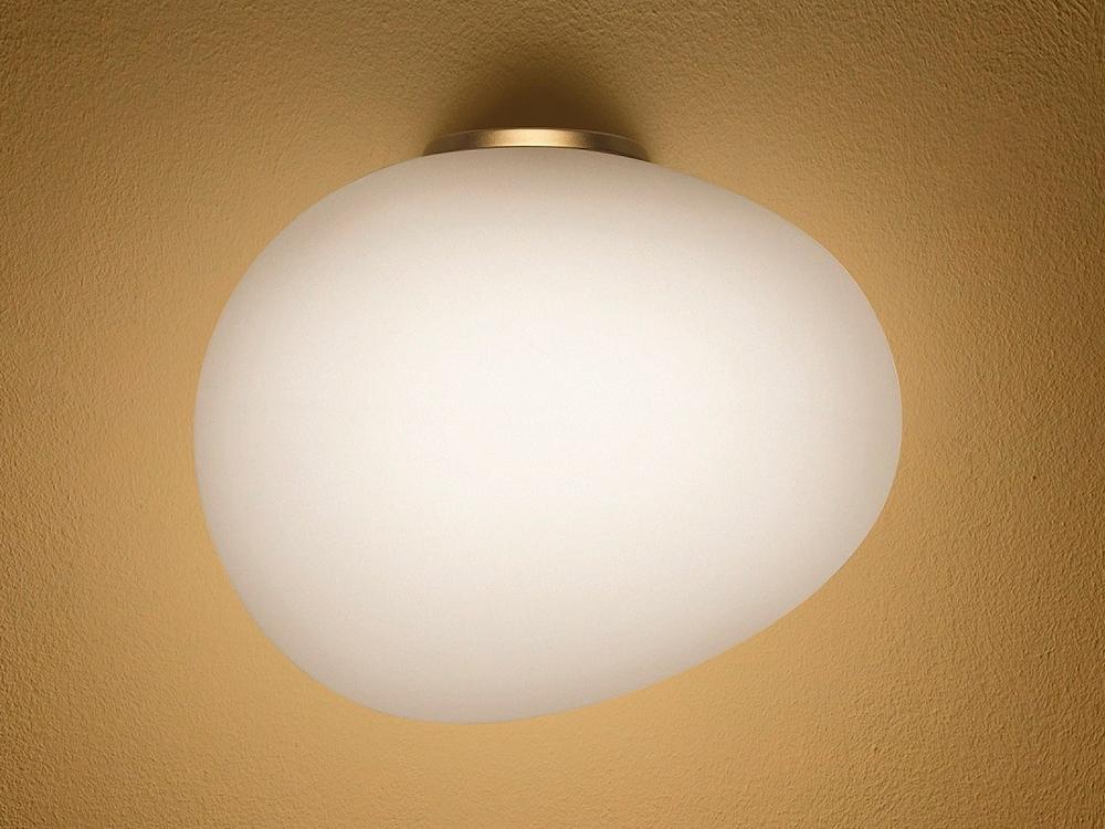 gregg-wandlamp-foscarini