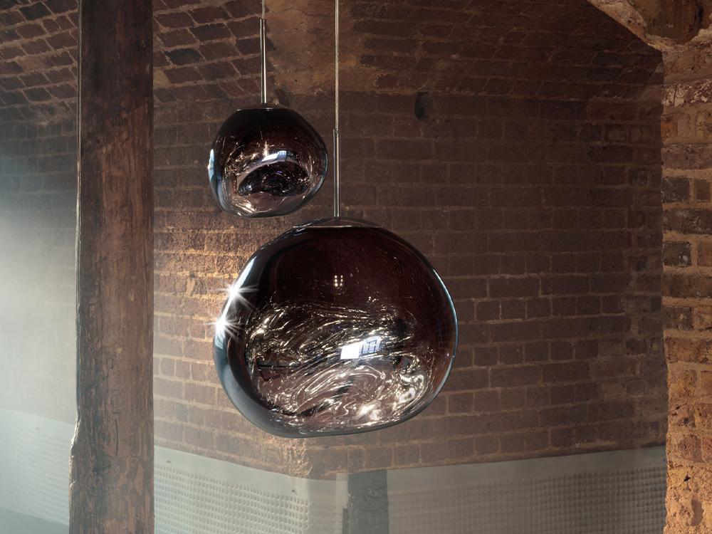 tomdixon-melt-hanglamp