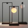 curiousity-tafellamp-cilo-artemide