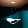foscarini-plena-hanglamp