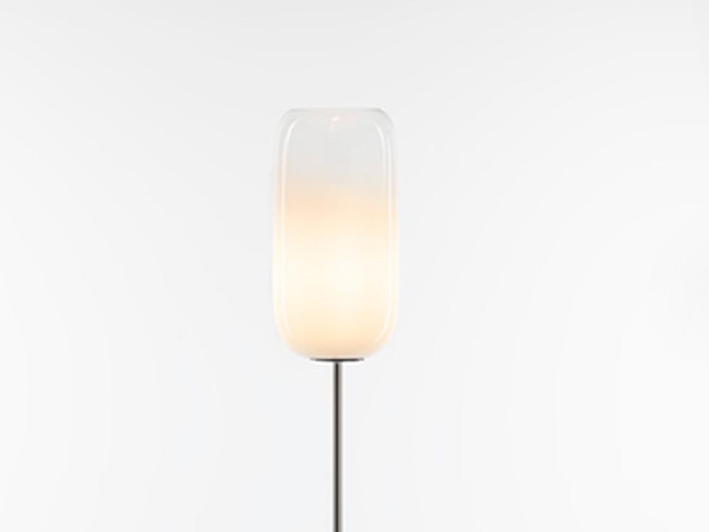 gople-vloerlamp-artemide